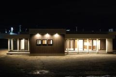 o-house_012_2