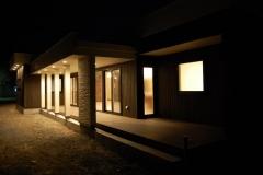 o-house_019_2