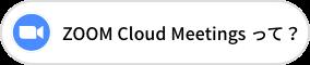 zoom cloud Meetingsって?